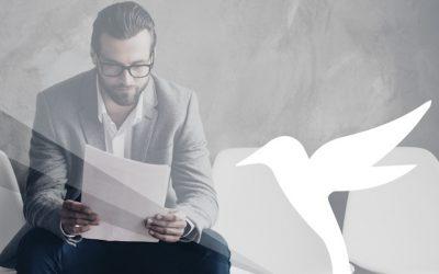 7 Tipps für Ihre Bewerbung beim Personaldienstleister