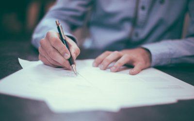 Wie das Arbeitszeitgesetz die Arbeitszeit gesetzlich regelt